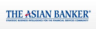 Grid Infocom Asian Banker Award 2017