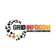 Team Grid Infocom